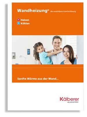 https://www.kaelberer-heizsysteme.de/wp-content/uploads/2018/10/Kälberer_Wandheizung_LowRes-1.pdf