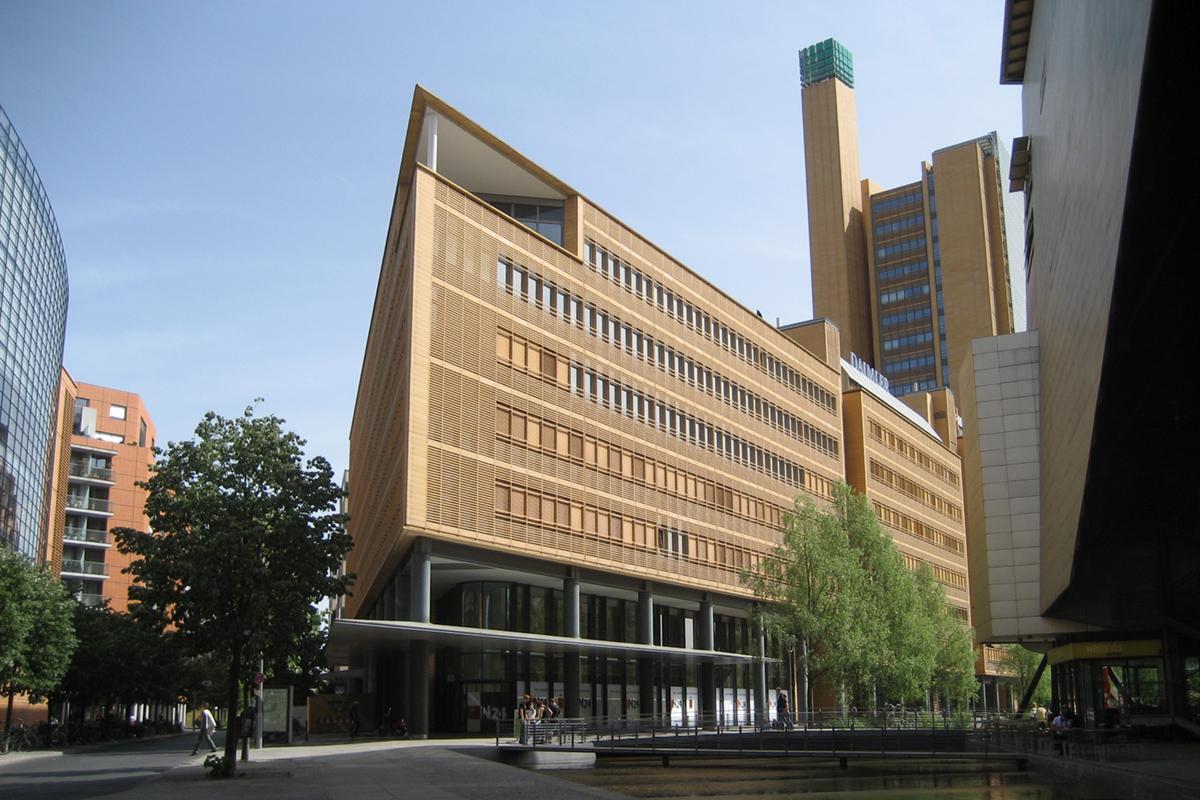 N24 Berlin